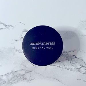 Brand New Mini Original Mineral Veil